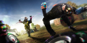Paintball Eferding  -Sportherz Guide