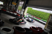 Styria Karting - Indoor-Sportherz Guide