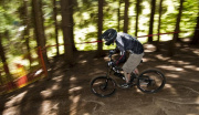 Downhill-Strecke am Verditz-Sportherz Guide