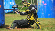 Paintball Paradise Pirching-Sportherz Guide