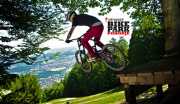 Bike Park Pohorje-Sportherz Guide