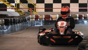 Kartworld Ebensee-Sportherz Guide